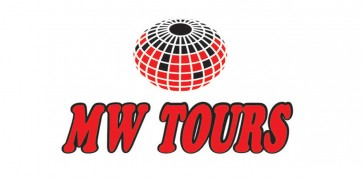 Magic World Tours